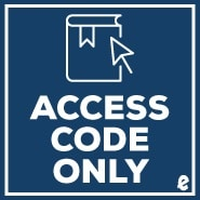 Connect Plus Code Card for Economics