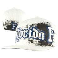 Florida Gators '47 Brand Clawson Flex Hat