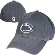 Penn State Nittany Lions Franchise Fitted Hat