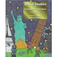 Social Studies... (PKG: Text & Sampler..)