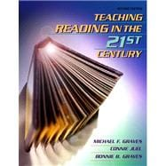 Teaching Reading In the 21st Century (2nd Ed)
