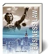 Business Law, 9781618820075  