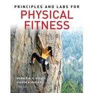 Principles and Labs for Physical Fitness,9780495560098