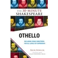 Othello, 9781935550105  
