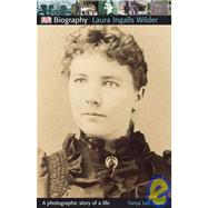 Laura Ingalls Wilder,9781442000162