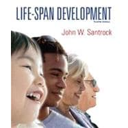 Life-span Development,9780073370217