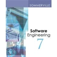 Software Engineering: (Update)