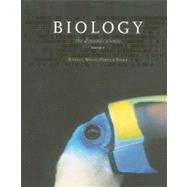 Biology Vol. 1, Units 1 & 2 : The Dynamic Science,9780495010319