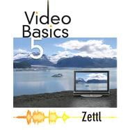 Video Basics 5
