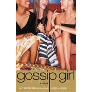 Gossip Girl #1