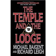 TEMPLE & THE LODGE PA            ,9781611450385