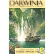 Darwinia,9780312860387