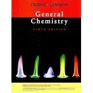 General Chemistry (HS AP Version)