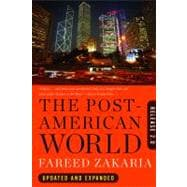 The Post-American World: Release 2.0,9780393340389