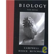 Biology : Interactive Guide