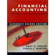 Financial Accounting: The Impact on Decision Makers : Alternate Second Edition/Ben & Jerry's 1996 Annual Report