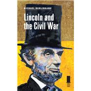 Lincoln and the Civil War, 9780809330539