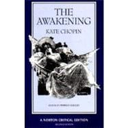AWAKENING NCE 2E PA,9780393960570