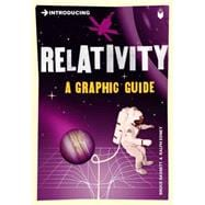 Introducing Relativity: Graphic Design, 9781848310575  