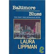 Baltimore Blues, 9781596880603