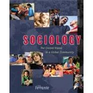 Sociology : The United States in a Global Community