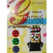 Graphic Communications,9781605250625