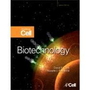Biotechnology: Academic Cell Update,9780123850638