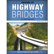 Design of Highway Bridges : An LRFD Approach,9780470900666