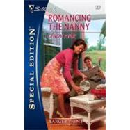 Romancing The Nanny, 9780373280667