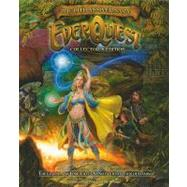 EverQuest: The 10th Anniversary Collector's Edition, 9780744010688  
