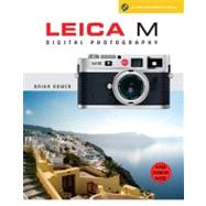 Leica M : Advanced Photo School, 2nd Edition, 9781454700692  