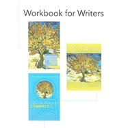 Workbook for Writers