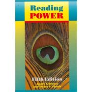 Reading Power