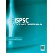 2012 International Swimming Pool and Spa Code Commentary,9781609830748