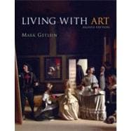 Living with Art,9780073190761