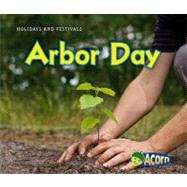 Arbor Day, 9781432940836  