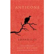 Antigone,9780299290849