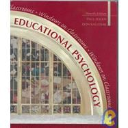 EDUCATIONAL PSYCHOLOGY (PKG)
