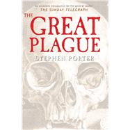 The Great Plague, 9781848680876  