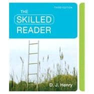 Henry : Skilled Reader The_3