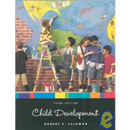 Child Development and PH Observation Vol. 2 Child Development Package