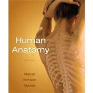 Human Anatomy with Practice Anatomy Lab 2.0