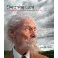 Sketching Light : An Illustrated Tour of the Possibilities of Flash,9780321700902