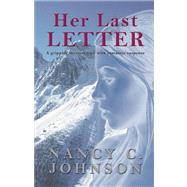 Her Last Letter, 9780979190902