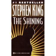 The Shining,9780451160911