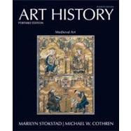 Art History Portable, Book 2 : Medieval Art
