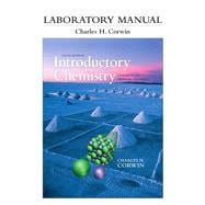Laboratory Manual for Introductory Chemistry : Concepts and Critical Thinking