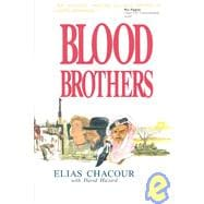 Blood Brothers,9780800790967