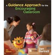 A Guidance Approach for the Encouraging Classroom