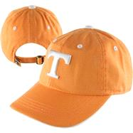 Tennessee Volunteers Youth Team Color Crew Adjustable Hat